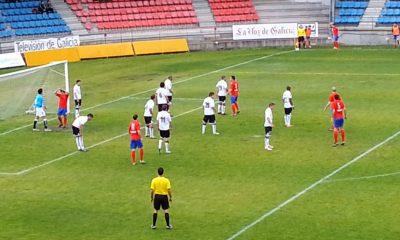 Club Deportivo Ourense