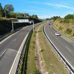 Autovía Rías Baixas