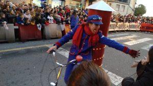 Diario de Ourense