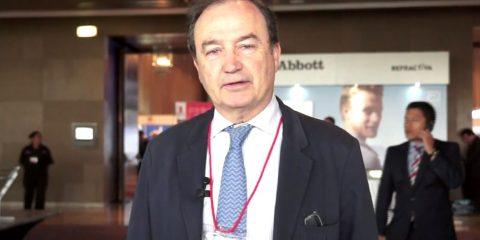 Doctor Ramón Lorente