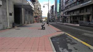 Noticias de Ourense