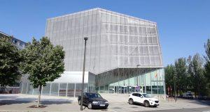 Xulgados de Ourense