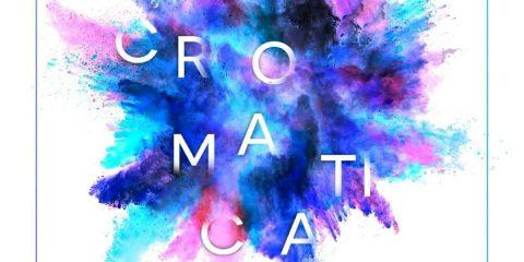 Cromática