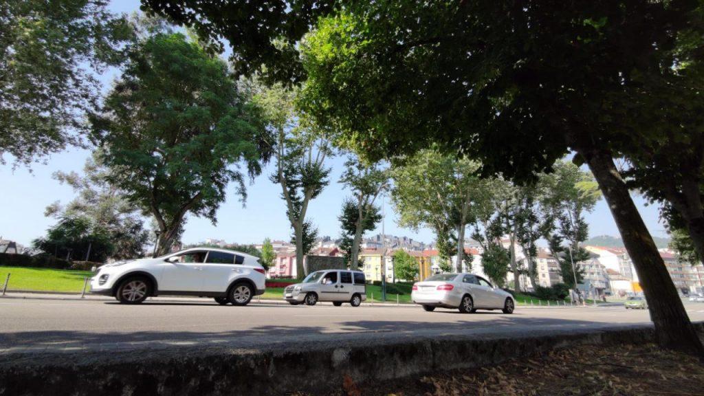 Parque del Pabellón