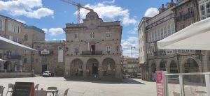 Concello de Ourense