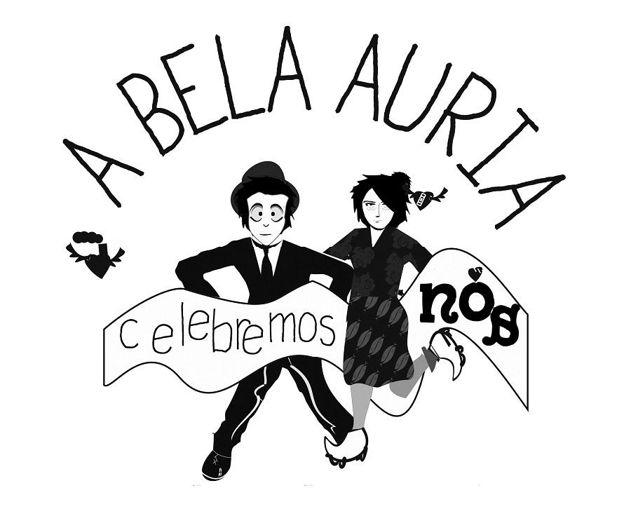 A Bela Auria