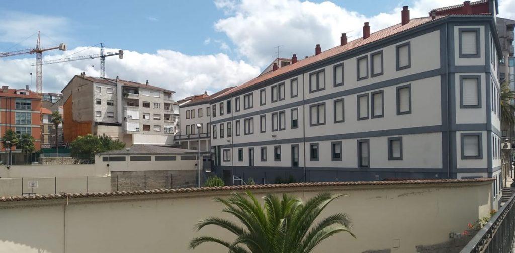 Colegio Josefinas