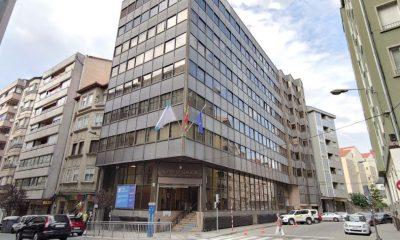 Delegación Provincial de la Xunta de Galicia en la Habana