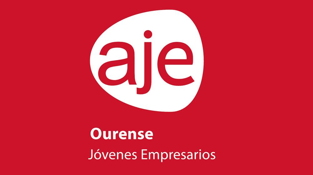 AJE Ourense