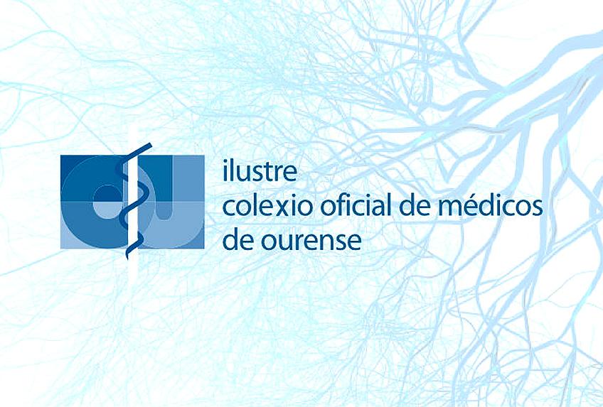 Ilustre Colexio Oficial de Médicos de Ourense