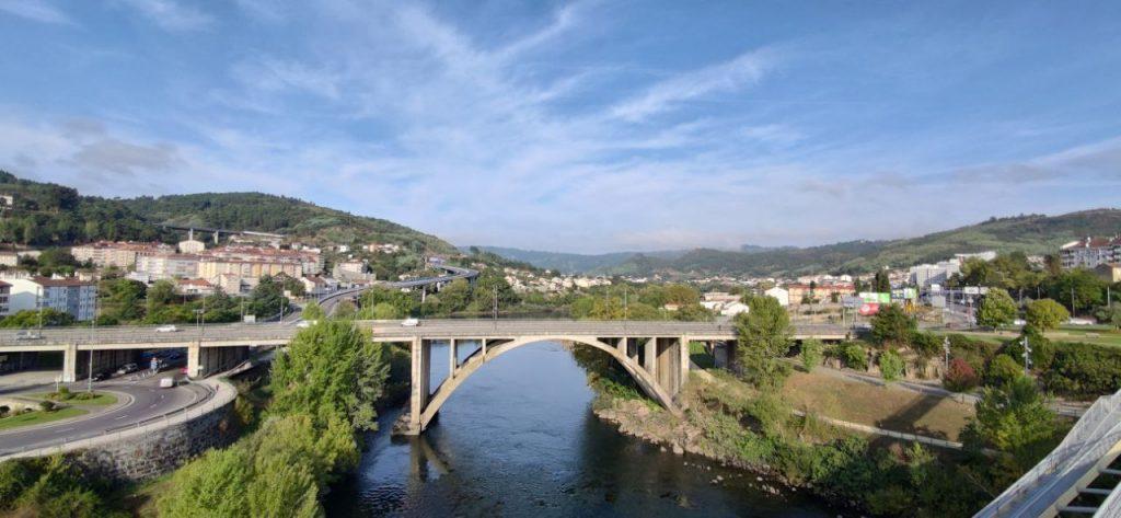 Puente Novísimo