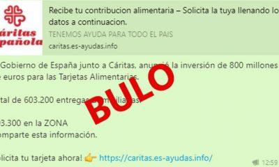 Bulo Caritas