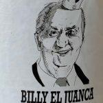 Billy El Juanca