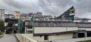 Diario con noticias de Ourense