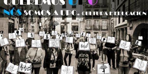 Universidade Popular de Ourense