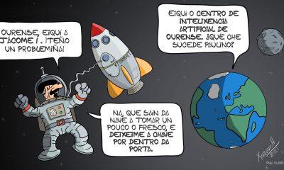 Xosevich 2021 Jacome I espacio chave Paulino Humor