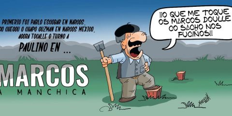 Xosevich 2021 Marcos A Manchica