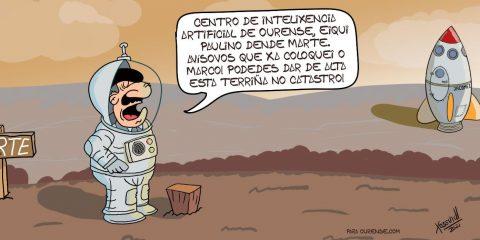 Xosevich 2021 Paulino Marte marco