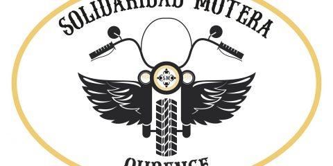 Solidaridad Motera Ourense Logo