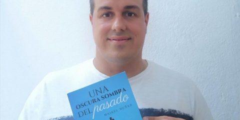 Maikel Nuñez Álvarez