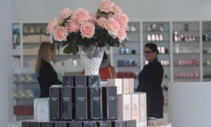 Sam Perfums