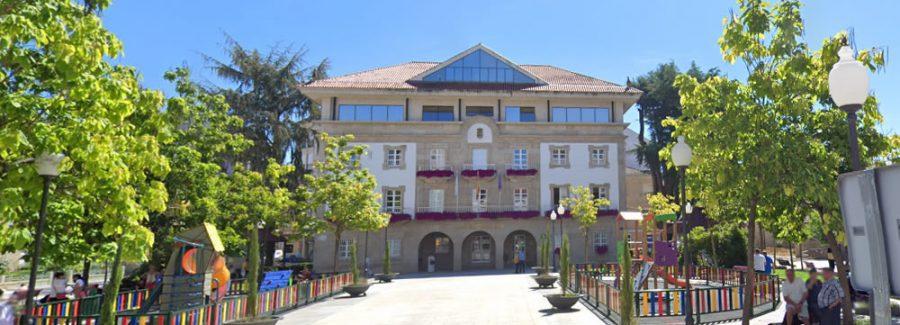 Concello de Verín