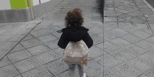 Guardería infantil Bule Bule