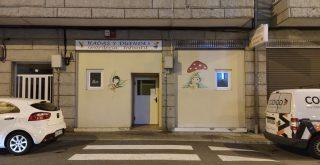 Guardería Infantil Hadas y Duendes en A Valenzá
